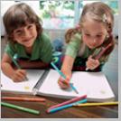 Schule - vom Stift bis Ranzen